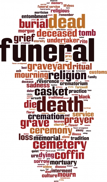 11646754-funeral-word-cloud